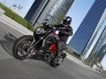 Asphalt & Rubber Photo Galleries thumbs 2011 ducati diavel carbon 67