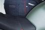 ducati-diesel-lifestyle-apparel-06