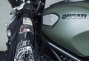 ducati-diesel-lifestyle-apparel-08