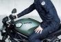 ducati-diesel-lifestyle-apparel-12