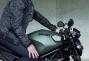 ducati-diesel-lifestyle-apparel-13