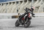 2013 Ducati Hypermotard Mega Gallery thumbs 2013 ducati hypermotard action photos 04