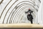 2013-ducati-hypermotard-action-photos-05
