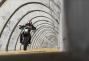 2013-ducati-hypermotard-action-photos-06