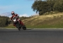 2013-ducati-hypermotard-action-photos-07