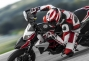 2013-ducati-hypermotard-action-photos-08