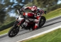 2013-ducati-hypermotard-action-photos-09