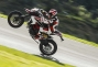 2013-ducati-hypermotard-action-photos-15