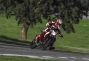 2013-ducati-hypermotard-action-photos-17