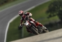 2013-ducati-hypermotard-action-photos-20