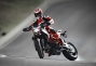 2013-ducati-hypermotard-action-photos-21