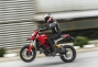 2013-ducati-hypermotard-action-photos-22