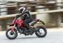 2013-ducati-hypermotard-action-photos-24