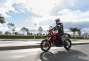 2013-ducati-hypermotard-action-photos-26