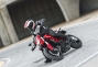 2013-ducati-hypermotard-action-photos-27
