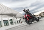 2013-ducati-hypermotard-action-photos-28