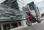 2013-ducati-hypermotard-action-photos-29