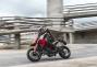 2013-ducati-hypermotard-action-photos-30