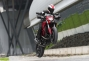 2013 Ducati Hypermotard Mega Gallery thumbs 2013 ducati hypermotard action photos 34