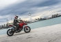 2013-ducati-hypermotard-action-photos-35
