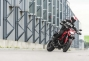 2013-ducati-hypermotard-action-photos-37
