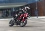 2013-ducati-hypermotard-action-photos-38