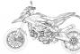2013-ducati-hypermotard-cad-drawings-18