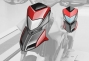 2013-ducati-hypermotard-design-01