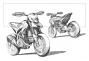 2013-ducati-hypermotard-design-02