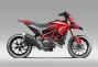 2013-ducati-hypermotard-design-09
