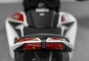 2013 Ducati Hypermotard Mega Gallery thumbs 2013 ducati hypermotard still photos 01