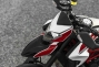 2013 Ducati Hypermotard Mega Gallery thumbs 2013 ducati hypermotard still photos 05