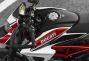 2013 Ducati Hypermotard Mega Gallery thumbs 2013 ducati hypermotard still photos 06
