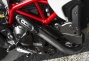 2013 Ducati Hypermotard Mega Gallery thumbs 2013 ducati hypermotard still photos 09