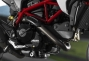 2013 Ducati Hypermotard Mega Gallery thumbs 2013 ducati hypermotard still photos 10