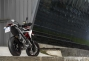 2013 Ducati Hypermotard Mega Gallery thumbs 2013 ducati hypermotard still photos 12