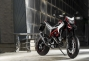 2013 Ducati Hypermotard Mega Gallery thumbs 2013 ducati hypermotard still photos 13
