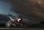 2013-ducati-hypermotard-still-photos-15