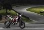 2013 Ducati Hypermotard Mega Gallery thumbs 2013 ducati hypermotard still photos 16