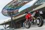 2013-ducati-hypermotard-still-photos-24