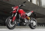 2013 Ducati Hypermotard Mega Gallery thumbs 2013 ducati hypermotard still photos 25