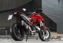 2013 Ducati Hypermotard Mega Gallery thumbs 2013 ducati hypermotard still photos 26
