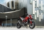 2013 Ducati Hypermotard Mega Gallery thumbs 2013 ducati hypermotard still photos 27