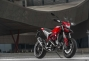 2013-ducati-hypermotard-still-photos-28