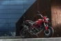 2013 Ducati Hypermotard Mega Gallery thumbs 2013 ducati hypermotard still photos 29