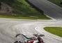 2013 Ducati Hypermotard Mega Gallery thumbs 2013 ducati hypermotard still photos 34