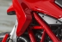2013 Ducati Hypermotard Mega Gallery thumbs 2013 ducati hypermotard still photos 36