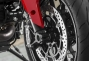 2013 Ducati Hypermotard Mega Gallery thumbs 2013 ducati hypermotard still photos 37