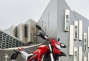 2013-ducati-hypermotard-still-photos-42