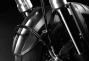 2013-ducati-hypermotard-studio-03